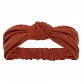Beachlife Earthy Shimmer Haarband
