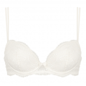 Simone Pérèle Eden Chic Push-up BH Ivoor