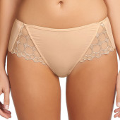 Fantasie Eclipse NUE Short