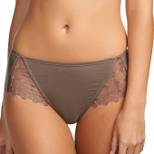 Fantasie Eclipse OME Short