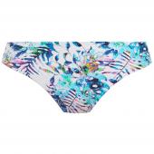 Fantasie Swim Fiji Bikinibroekje Multi