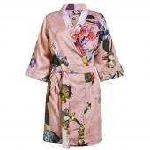 Essenza Fleur Kimono Rose