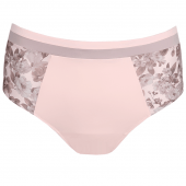 PrimaDonna Twist Flower Shadow Tailleslip Gardenia Rose