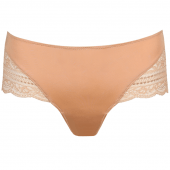 Marie Jo Francoise Short Light Tan