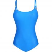 PrimaDonna Swim Freedom Badpak Blue Jump