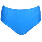 PrimaDonna Swim Freedom Taillebroekje Blue Jump