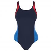 Freya Active Freestyle Sportbadpak Astral Navy