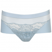 Marie Jo Gala Short Something Blue