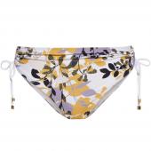 Cyell Garden Mood Hoog Bikinibroekje
