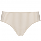Marlies Dekkers Gloria Short Pristine & Gold