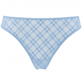 Marlies Dekkers Gloria String Sky Blue