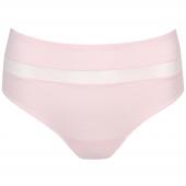PrimaDonna Twist Guilty Pleasure Tailleslip Primrose Pink