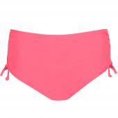PrimaDonna Swim Holiday Hoog Verstelbaar Bikinibroekje Tropical