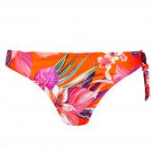 Cyell Honolulu bikinibroekje