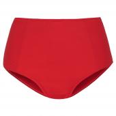 Cyell Scarlet Hoog Bikinibroekje
