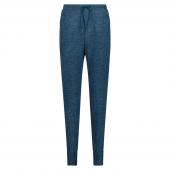 Cyell Sleepwear Horizon Pyjamabroek Mystique
