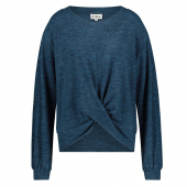 Cyell Sleepwear Horizon Sweater Mystique