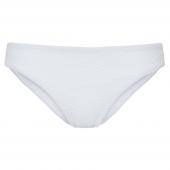 Cyell Island White Bikinibroekje Wit