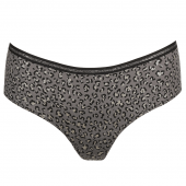 Marie Jo L'Aventure John Hotpants Pearly Panther