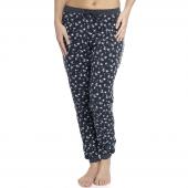 Vive Maria Katies Dream Pyjamabroek Navy