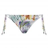Fantasie Swim Playa Blanca Laag Bikinibroekje Multi