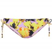 Cyell Le Jardin Laag Bikinibroekje