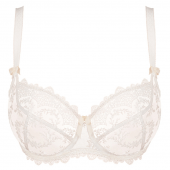 Empreinte Louise Balconette BH Naturel