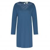 Cyell Sleepwear Luxury Solids Nachthemd Mystique