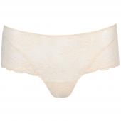 Marie Jo Madelon Hotpants Pearled Ivory