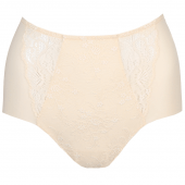 Marie Jo Madelon Tailleslip Pearled Ivory