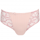 PrimaDonna Madison Tailleslip Pearly Pink