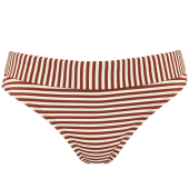 Marlies Dekkers Holi Vintage Bikinibroekje Rood