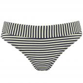 Marlies Dekkers Holi Vintage Bikinibroekje Blue