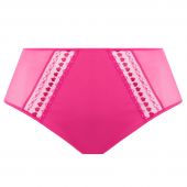 Elomi Matilda Tailleslip Pink Kiss