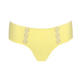 Avero Hotpants Ananas