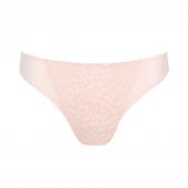 PrimaDonna Twist Bijou Rioslip Pink Blush