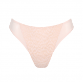Bijou String Pink Blush