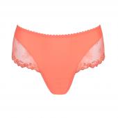 PrimaDonna Plume Luxe String Precious Peach
