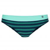 Beachlife Nightriver Bikinibroekje