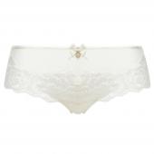 Chantelle Orangerie Short Ivory