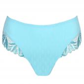 PrimaDonna Orlando Luxe String Jelly Blue