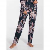 Cyell Sleepwear Pagoda Pyjamabroek