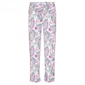 Cyell Sleepwear Palace Garden Pyjamabroek