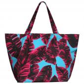 PrimaDonna Swim Palm Springs Strandtas Pink Flavor