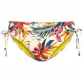 Cyell Paradise Morning Verstelbaar Bikinibroekje