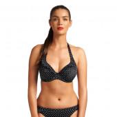 Freya Pier Halter Bikinitop