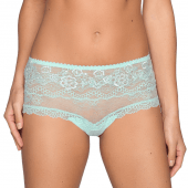 PrimaDonna True Romance Luxe String Hawaiien Dream