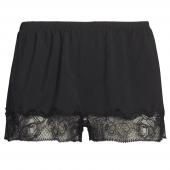 Calvin Klein Pyjama Short Black