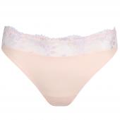 PrimaDonna Summer Rioslip Glossy Pink