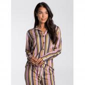 Cyell Samurai Pyjamashirt